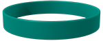 327C Colored Wristband
