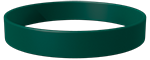 3308C Colored Wristband