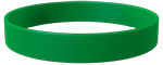 355C Colored Wristband