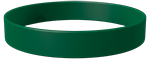 357C Colored Wristband