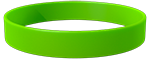 375C Colored Wristband
