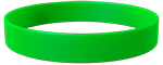 802C Colored Wristband