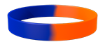 021C/072C Colored Wristband